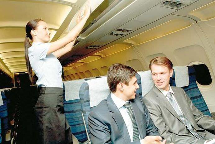 Cum sa obtii cel mai bun pret la calatoria cu avionul Vezi 10 secrete pentru un bilet ieftin!1