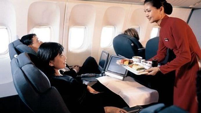 Cum sa obtii cel mai bun pret la calatoria cu avionul Vezi 10 secrete pentru un bilet ieftin!2