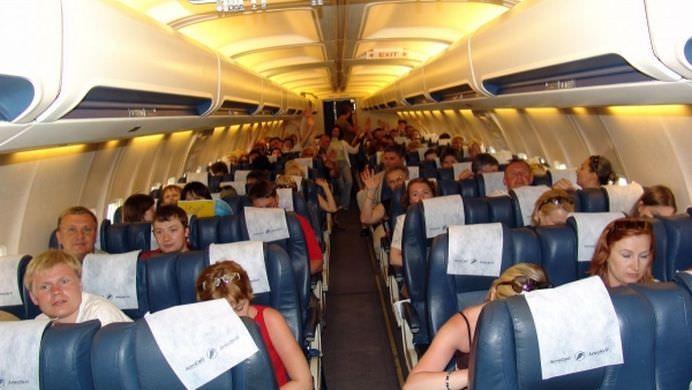 Cum sa obtii cel mai bun pret la calatoria cu avionul Vezi 10 secrete pentru un bilet ieftin!4