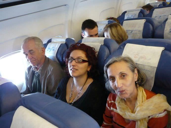 Cum sa obtii cel mai bun pret la calatoria cu avionul Vezi 10 secrete pentru un bilet ieftin!5