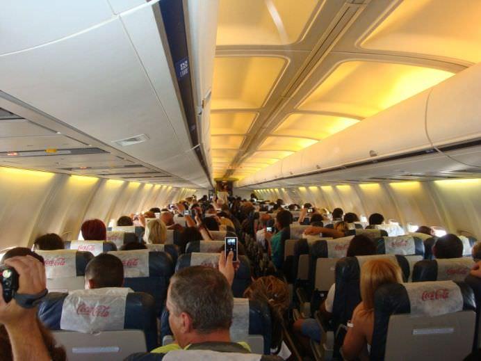 Cum sa obtii cel mai bun pret la calatoria cu avionul Vezi 10 secrete pentru un bilet ieftin!6
