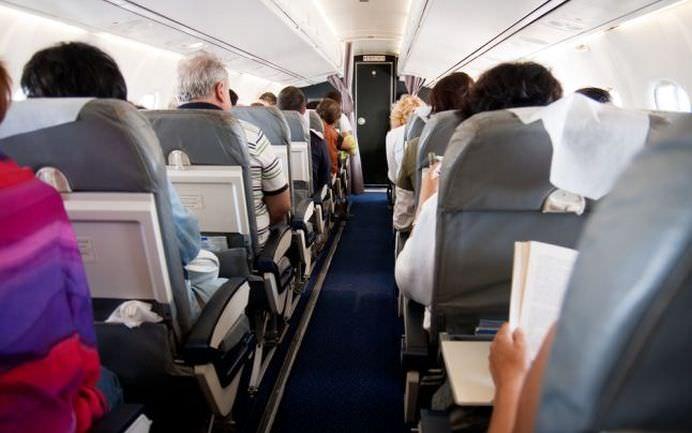 Cum sa obtii cel mai bun pret la calatoria cu avionul Vezi 10 secrete pentru un bilet ieftin!7