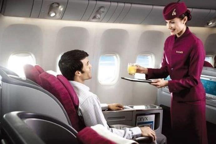 Cum sa obtii cel mai bun pret la calatoria cu avionul Vezi 10 secrete pentru un bilet ieftin!8