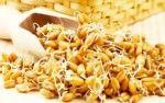 Top 12 alimente care te ajuta sa INVINGI OBOSEALA!12
