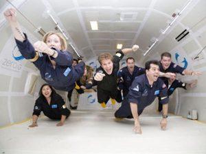 TOP Zece cele mai ciudate MITURI din astronomie!4