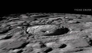 TOP Zece cele mai ciudate MITURI din astronomie!5