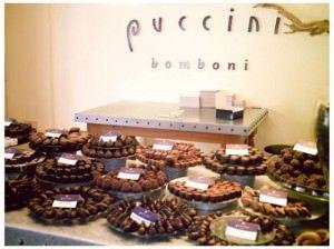 1Puccini Bomboni