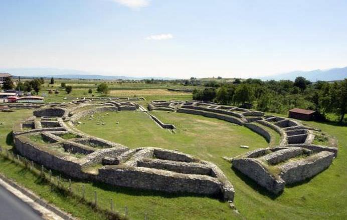 Cele mai frumoase destinatii turistice romanesti, top realizat de The Guardian! GALERIE FOTO15