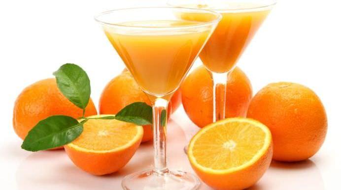 Minunile impotriva STRESULUI! Vezi cele mai bune alimente care alunga STRESUL pentru totdeauna!5