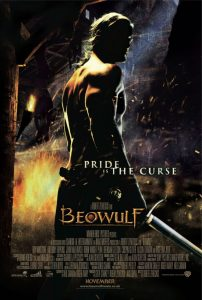 1beowulf