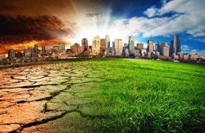 1incalzirea climatica