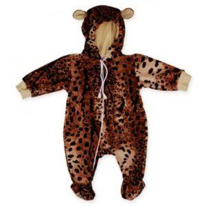 1salopeta leopard