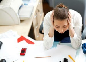 Dealing-with-personal-problems-at-work