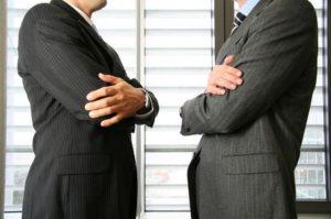 confrontation-argument
