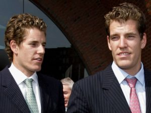 the-winklevoss-twins-would-like-to-help-you-trade-bitcoins-with-their-bitcoin-etf