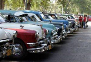 cars-in-cuba