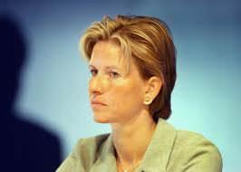 Suzanne Klatten