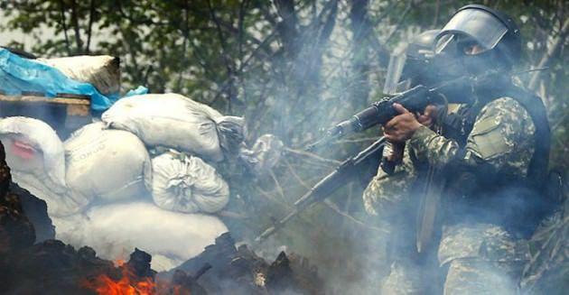 ofensiva ucra
