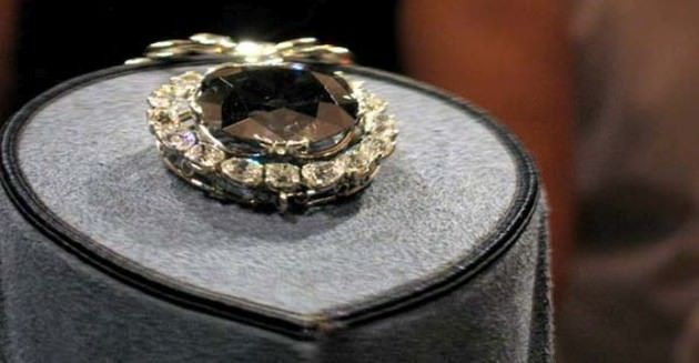 hope-diamond