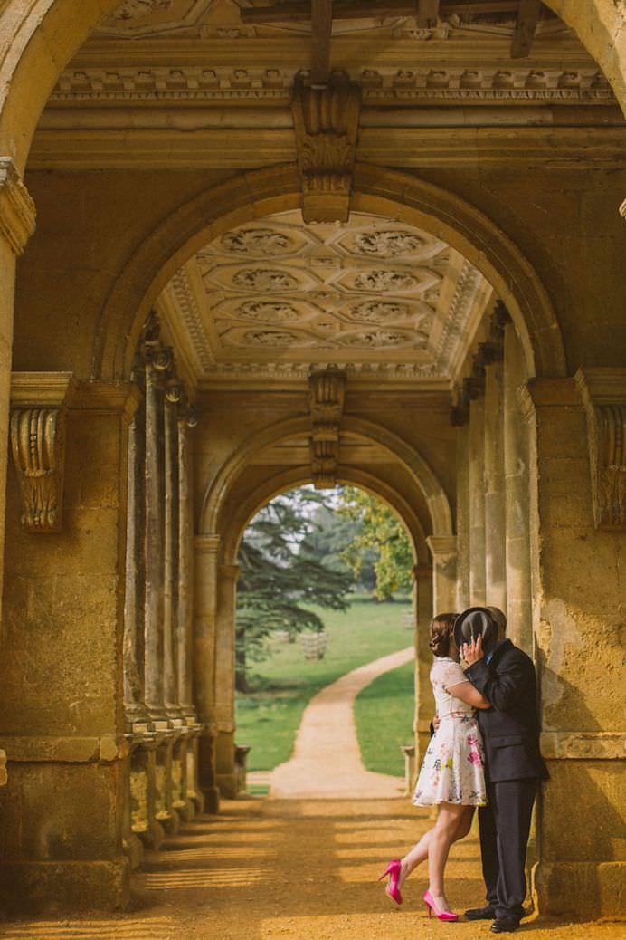Vrei un album de casatorie cu adevarat SPECIAL Vezi 15 IDEI de fotografii de casatorie care iti vor placea!15