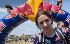 Red Bull Romaniacs 2014: Doua saptamani pana la startul celui mai dificil raliu hard enduro din lume de la Sibiu