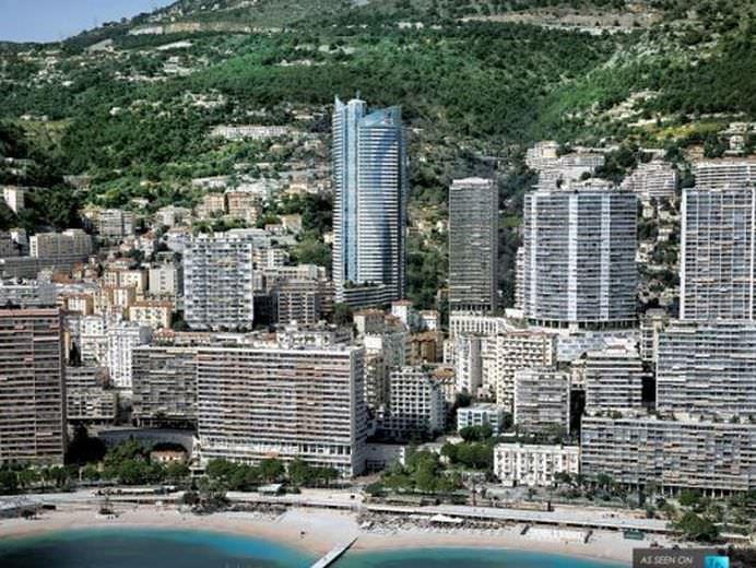 APARTAMENTUL care depaseste orice imaginatie! Vezi cum arata si cat costa penthouse-ul viitorului!5
