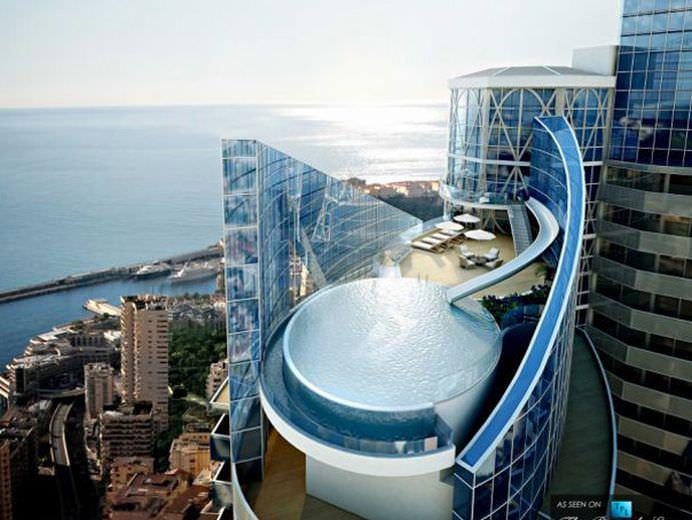 APARTAMENTUL care depaseste orice imaginatie! Vezi cum arata si cat costa penthouse-ul viitorului!6