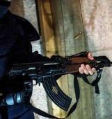 Jaf armat ca-n codru! Un print arab a fost praduit de 250.000 de euro in timp ce se deplasa catre aeroport!