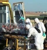 OMS atrage ATENTIA asupra VIRUSULUI EBOLA Amploarea epidemiei nu este luata in SERIOS asa cum ar trebui