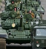 PLANUL GROTESC al RUSIEI de invadare a ROMANIEI In 10 ore totul este PARALIZAT