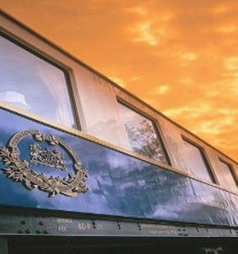 TREN DE LUX pe ruta Budapesta-Teheran, cu oprire in ROMANIA! Vezi cat te costa o CALATORIE!5