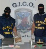 atentat bomba italia