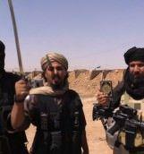AMERICANII atrag atentia! EUROPA se afla sub AMENINTAREA gruparii teroriste STATUL ISLAMIC!