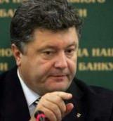 AVERTISMENT al presedintelui Ucrainei RUSIA ar putea ocupa si BUCURESTIUL, nu doar KIEVUL!