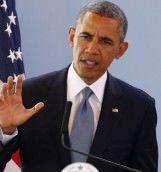 Barack Obama recunoaste ca STATELE UNITE au TORTURAT oameni dupa ATENTATELE de la 11 septembrie!
