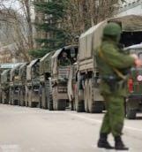 DECLARATIA care plaseaza Romania la marginea butoiului cu pulbere Rusia ar putea efectua incursiuni militare in Republica Moldova!