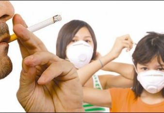 In PATRU SECUNDE te vei lasa de FUMAT! Imaginile SOCANTE care au speriat FUMATORII! VIDEO