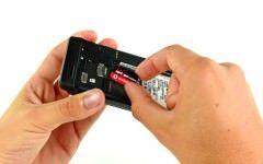 Legea CARTELELOR TELEFONICE PRE-PAY este neconstitutionala!