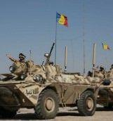 NATO instaleaza o BAZA SECRETA in Romania pentru a contracara AMENINTAREA RUSA!