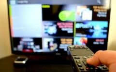 O mare TELEVIZIUNE din Romania este in PERICOL din cauza DATORIILOR si a PROBLEMELOR JURIDICE!