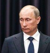 Obsesia lui PUTIN pentru CRIMEEA! Detalii cutremuratoare din trecutului presedintelui rus!