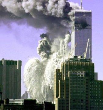 TOP 10 Filme care abordeaza ATENTATELE de la 11 septembrie 2001! VIDEO