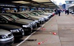 TRUCURILE prin care cazi in CAPCANA SAMSARILOR cand iti cumperi masina folosita! VIDEO