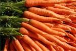 TOP 10 Alimente care contribuie direct la curatarea si mentinerea ficatului!8