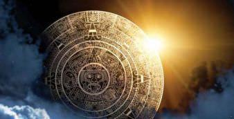 Ce zodie esti in HOROSCOPUL MAYAS in functie de luna in care te-ai nascut!