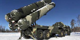 RUSIA isi prezinta noua ARMA SECRETA in 2015! Cu ce va uimi prin programul ARMATA