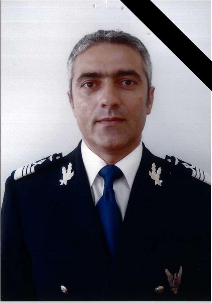 Cine sunt victimele elicopterului prabusit in lacul Siutghiol, Constanta!1