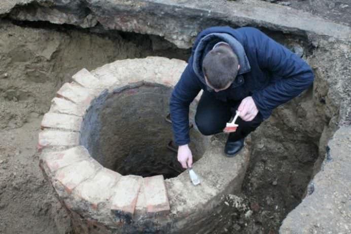 Iata ce se ascunde sub capitala Moldovei! GALERIE FOTO6