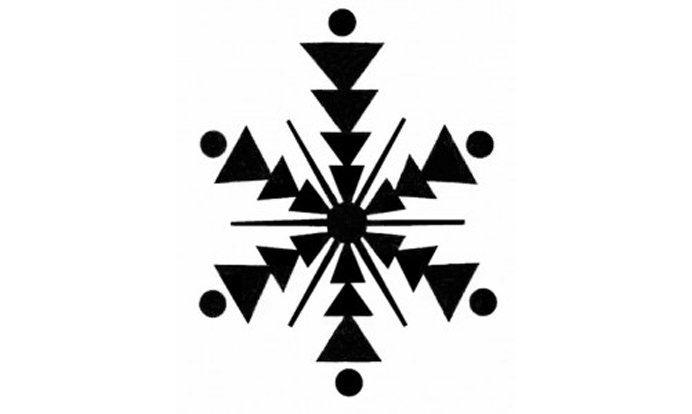 imagine vedere tibetana