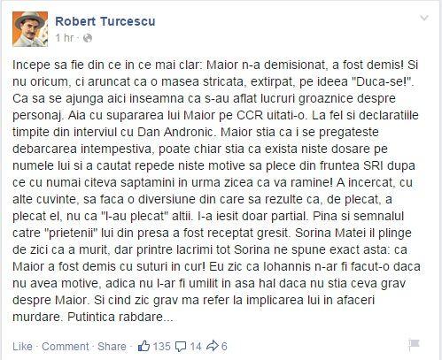 turcescu facebook